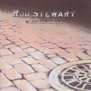Rod Stewart, Gasoline Alley (CD)