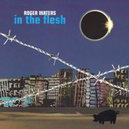 Roger Waters, In the Flesh (CD)