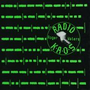 Roger Waters, Radio K.A.O.S. (CD)
