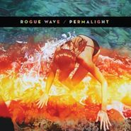 Rogue Wave, Permalight (CD)