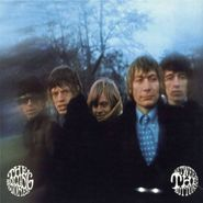 The Rolling Stones, Between The Buttons (CD)