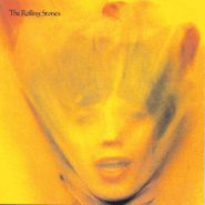 The Rolling Stones, Goats Head Soup (CD)