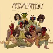 The Rolling Stones, Metamorphosis (CD)
