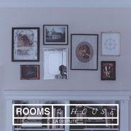 La Dispute, Rooms Of The House (LP)