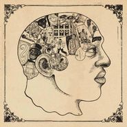 The Roots, Phrenology (CD)
