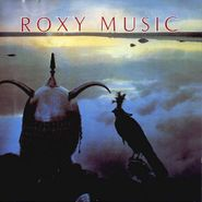 Roxy Music, Avalon [Remastered Edition] (CD)