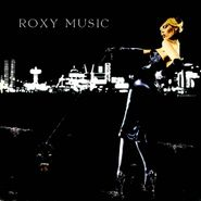 Roxy Music, For Your Pleasure [Import] (CD)