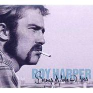 Roy Harper, Songs Of Love & Loss (CD)