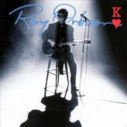 Roy Orbison, King Of Hearts (CD)