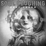 Soul Coughing, Ruby Vroom (CD)