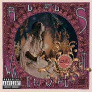 Rufus Wainwright, Want Two (CD)