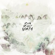 Run River North, Run River North (CD)