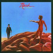 Rush, Hemispheres [Remastered] (CD)