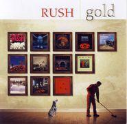 Rush, Gold (CD)