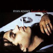 Ryan Adams, Heartbreaker (CD)