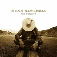 Ryan Bingham, Mescalito (CD)