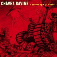 Ry Cooder, Chavez Ravine (CD)