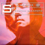Ryuichi Sakamoto, Cinemage (CD)