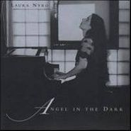 Laura Nyro, Angel in the Dark (CD)