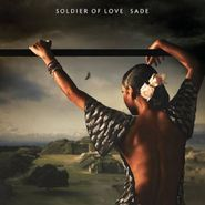 Sade, Soldier Of Love (LP)