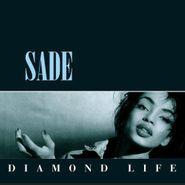 Sade, Diamond Life [180 Gram Vinyl] (LP)