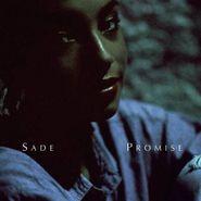Sade, Promise (CD)