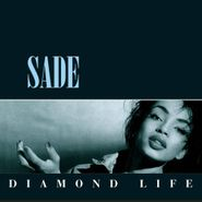 Sade, Diamond Life (CD)