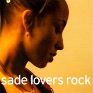 Sade, Lovers Rock (CD)