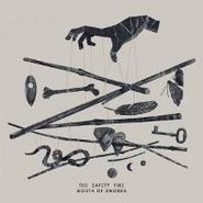 The Safety Fire, Mouth Of Swords (CD)
