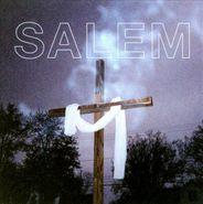 SALEM, King Night (CD)