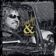 Sammy Hagar, Sammy Hagar & Friends (CD)