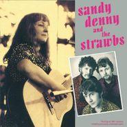 Sandy Denny, Sandy Denny & The Strawbs (CD)