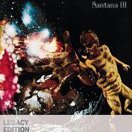 Santana, Santana III [Legacy Edition] (CD)