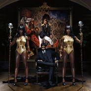 Santigold, Master Of My Make-Believe (CD)