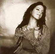 Sarah McLachlan, Afterglow (CD)