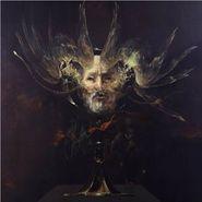 Behemoth, The Satanist [CD/DVD] (CD)