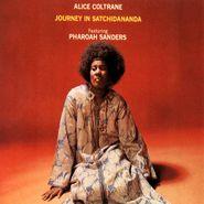 Alice Coltrane, Journey In Satchidananda [180 Gram Vinyl] (LP)