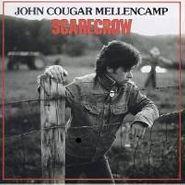 John Mellencamp, Scarecrow (CD)
