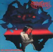 Sepultura, Schizophrenia (LP)
