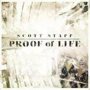 Scott Stapp, Proof Of Life (CD)