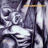 Screaming Trees, Dust (CD)