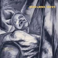 Screaming Trees, Dust [180 Gram Vinyl] (LP)