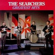 The Searchers, Greatest Hits (CD)