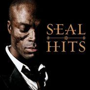 Seal, Hits (CD)