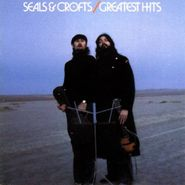 Seals & Crofts, Greatest Hits (CD)