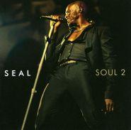 Seal, Soul 2 (CD)