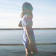 Seapony, Go With Me (LP)