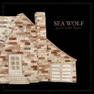 Sea Wolf, Leaves In The River (CD)