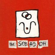 Sebadoh, The Sebadoh (CD)