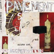Pavement, The Secret History Vol. 1 (LP)
